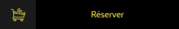 bouton reserver.png