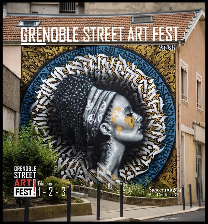 livre street art 1 2 3.jpg