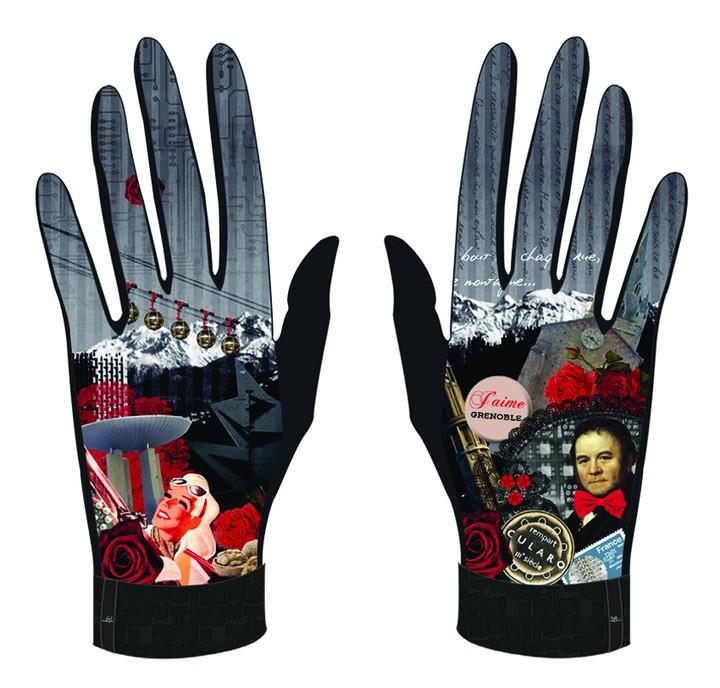 gants grenoble gris.jpg