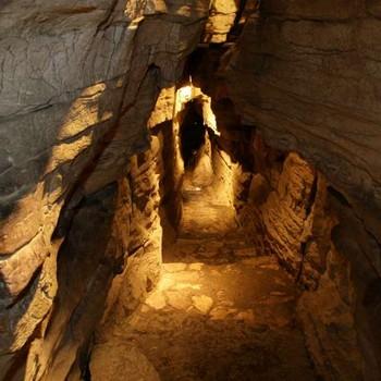cuves de sassenage  cascade furon © Ville de Sassenage (1).jpg
