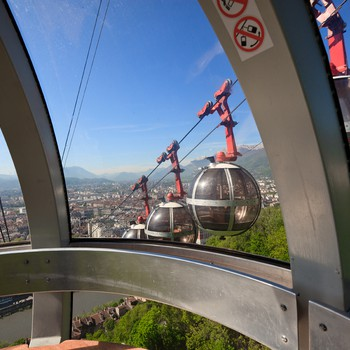 Téléphérique de Grenoble © L Salino.jpg