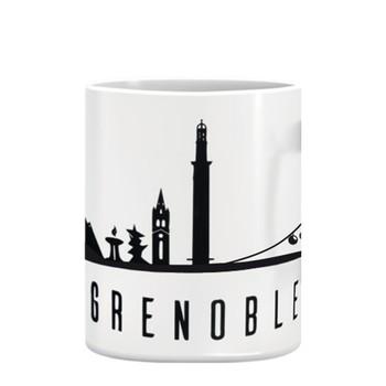 mug grenoble.jpg