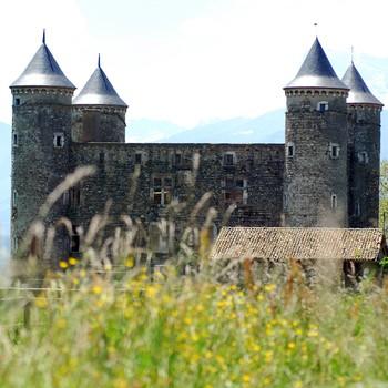 Chateau de Bon Repos jarrie (21).JPG