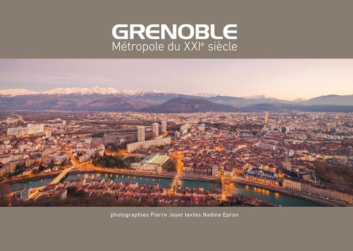 livre grenoble metropole du XXIe siecle.jpg