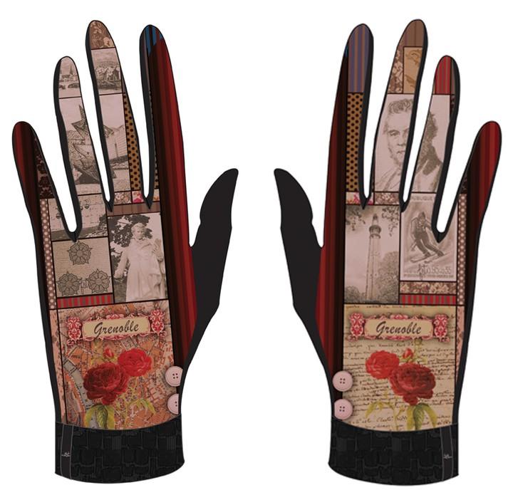 gants stendhal rouge.jpg