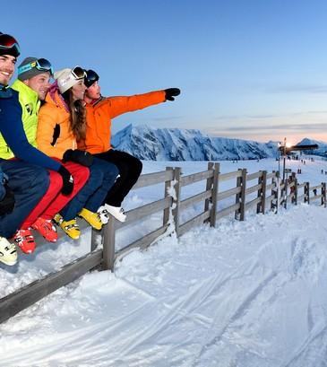 OTChamrousse Ski nocturne©Fred Guerdin (100)_preview.jpeg
