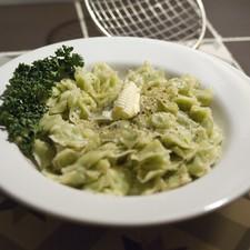 Assiette de Ravioles © Battaglia.jpg