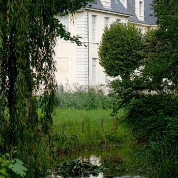 Chateau de sassenage © exterieur.jpg