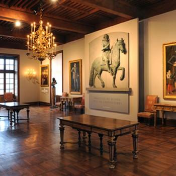 Musée de la Révolution française - Denis Vinçon.jpg
