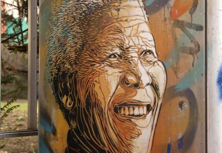 Street art mandela © C.jpg