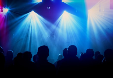 publique concert © photoangel  Freepik.jpg