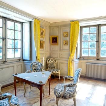 chambre_roi_Chateau de sassenage ©.jpg