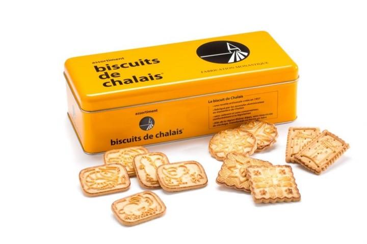 biscuit chalais.jpg