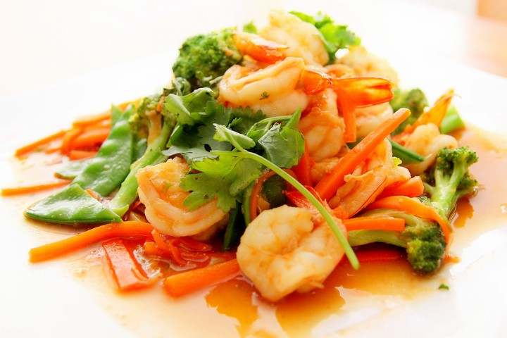 food asiatique © pixabay.jpg