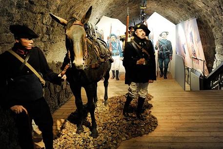 musee troupes de montagne © Musée troupes de montagne.jpg