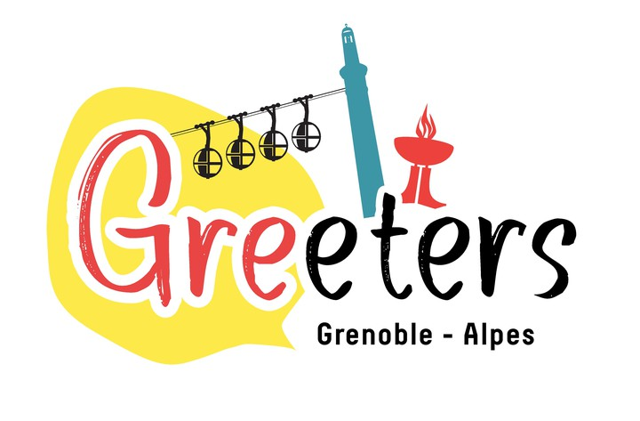 logo greeters grenoble.jpg