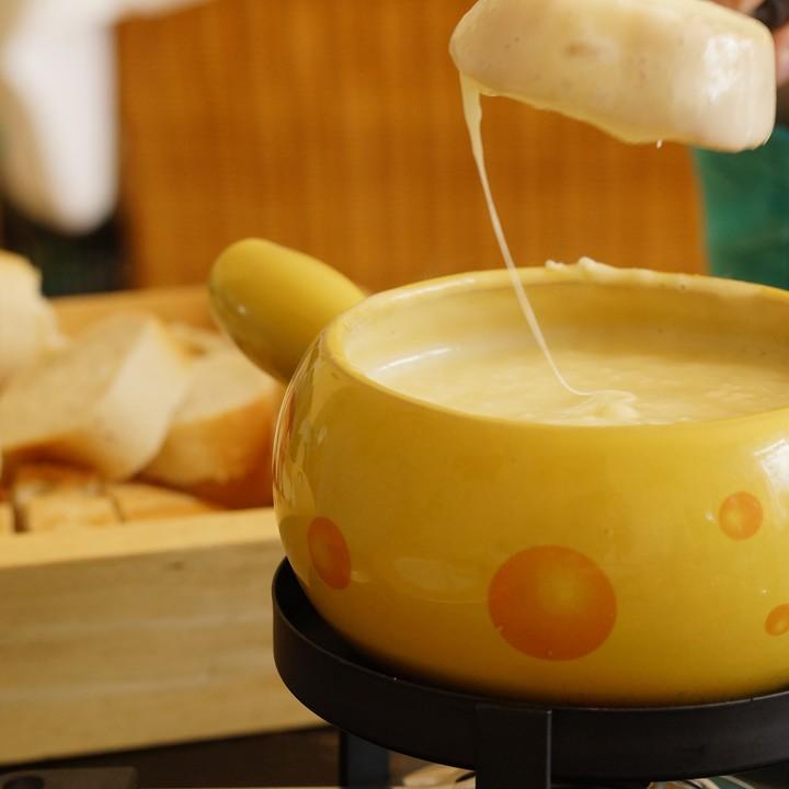 fondue-708186_1920.jpg