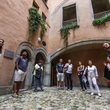 visite guidee historique grenoble © L Frangella.jpg