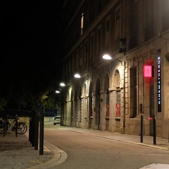 cinematheque grenoble © OTGA A. Ban.jpg