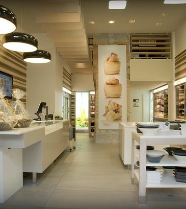 boutique ravioles.jpg
