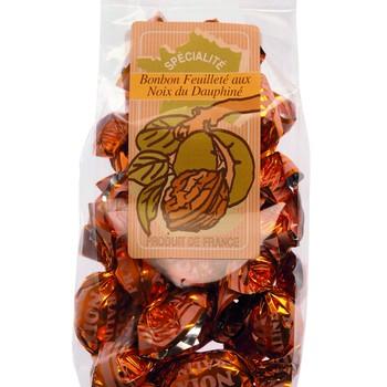 Bonbons feuilletes noix 100gr (2).jpg