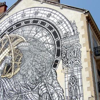 Street art cours Berriat parcours 2017 © OTGAM S Julien.jpg