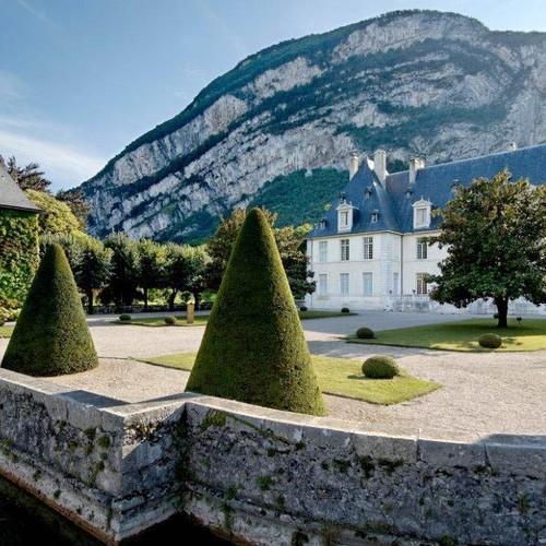Château de Sassenage ©.jpg