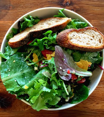 salades plat.jpg