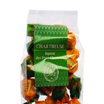 bonbons chartreuse.jpg