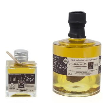 huile de noix 5 cl 10 cl (c) c.jpg