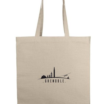 tote bag grenoble.jpg