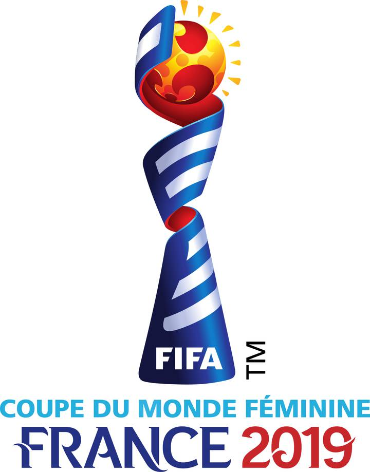 1200px-2019_FIFA_Women_World_Cup_logo.svg.png