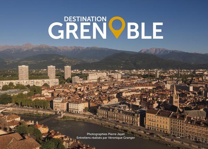 livre destination Grenoble.jpg
