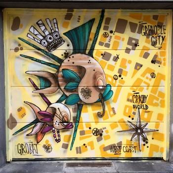 2017 artiste Grobat quartier Championnet © L Perrin OTGAM.JPG