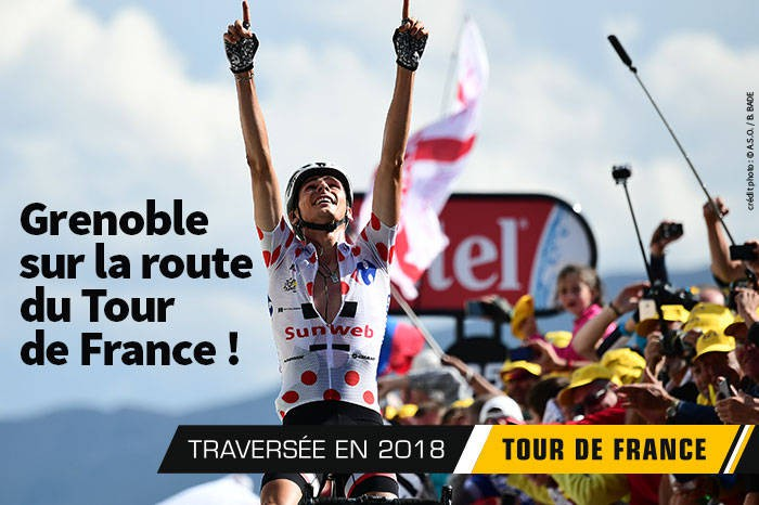 Tour de france 2018 grenoble traversee.jpg