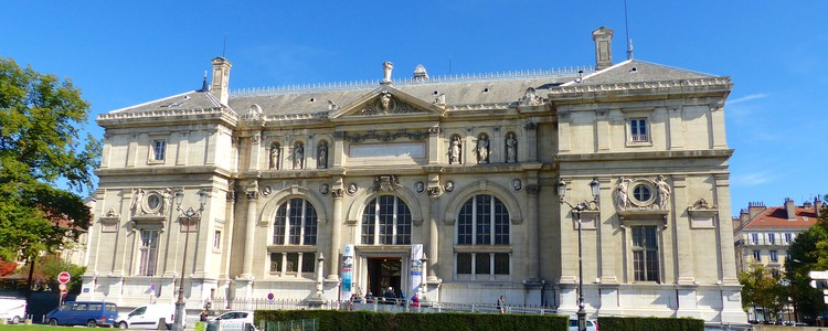 musee bibliotheque (2).JPG