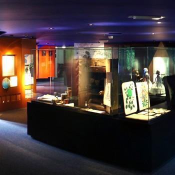 Musée Dauphinois salle © Laurent Ravier.jpg