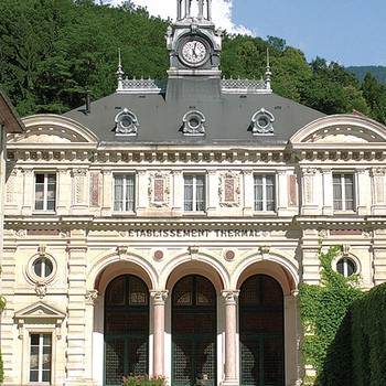 Thermes d'uriage.jpg