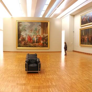 musée de Grenoble © L ravier.jpg