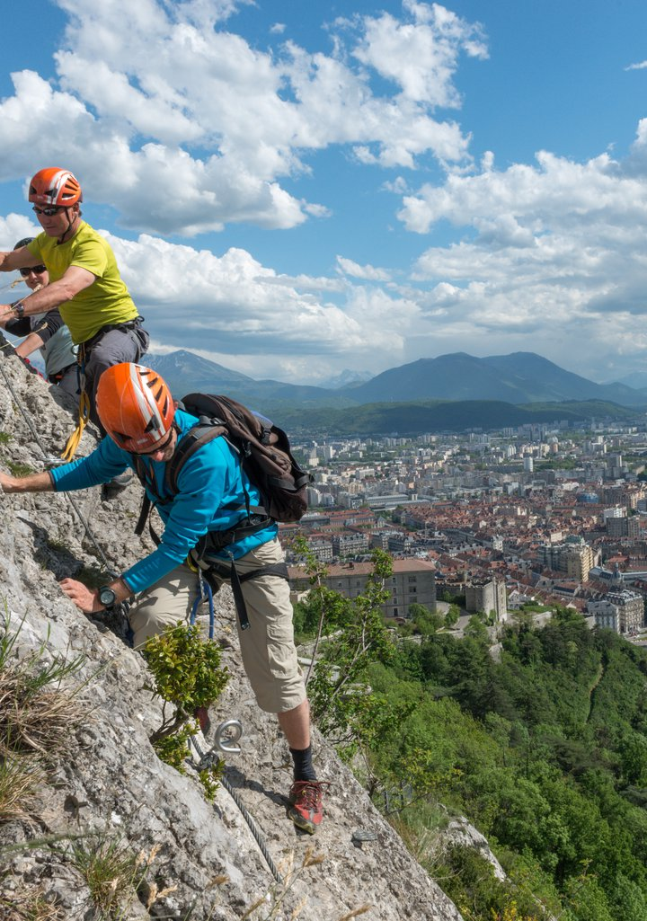 via ferrata portrait.jpg