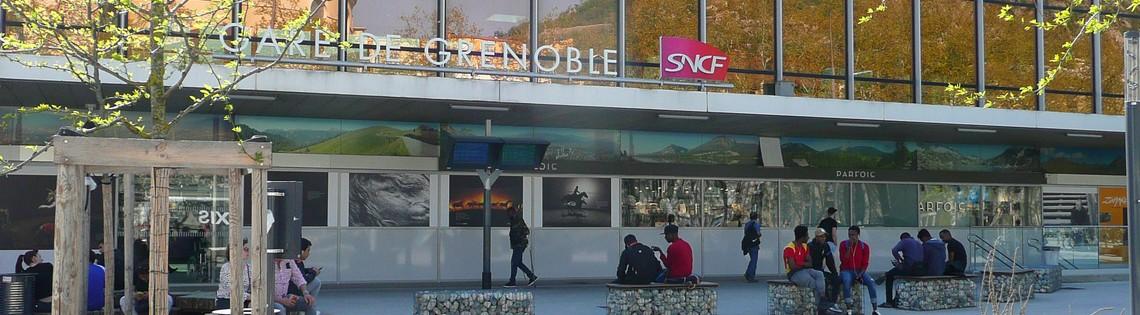 Gare de Grenoble.JPG
