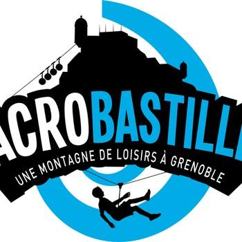 Acrobastille logo.jpg
