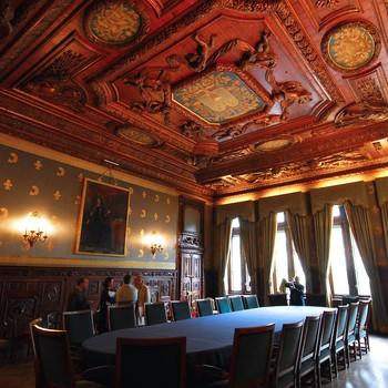 palais ancien parlement salon bleu.jpg