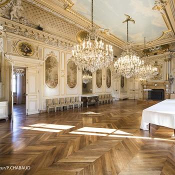 salon de la prefceture de l'isere © Ministere de l'inetreiur P Chabaud.jpg