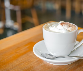 capuccino © jannoon028  Freepik.jpg