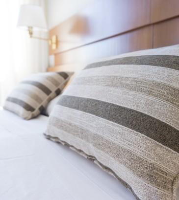 lit_hotel__nik_lanus_via_unsplash.jpg