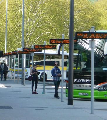 Gare routiere Grenoble.JPG