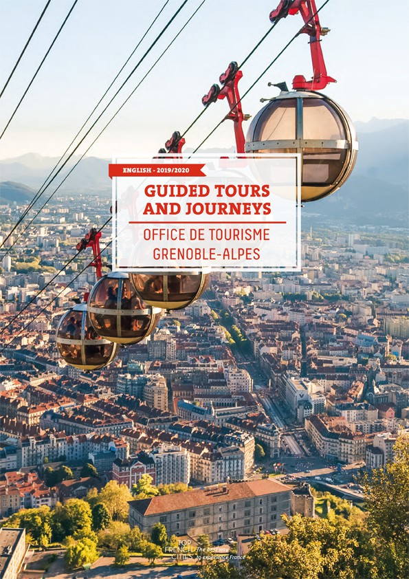 GUIDED TOURS JOURNEY GROUPS GRENOBLE ENGLISH 2.jpg