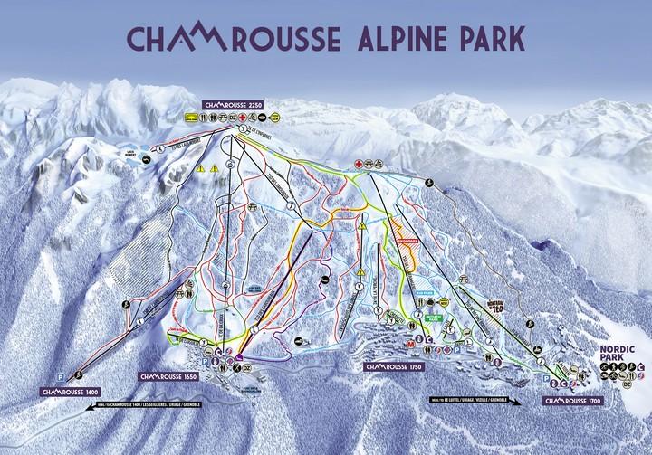 plan-des-pistes-alpin-chamrousse-2018-19-2257.jpg