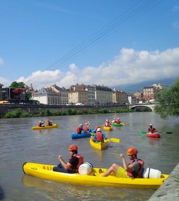 canoe 4.jpg